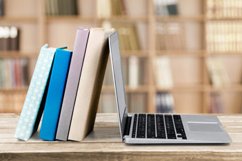 online-resources