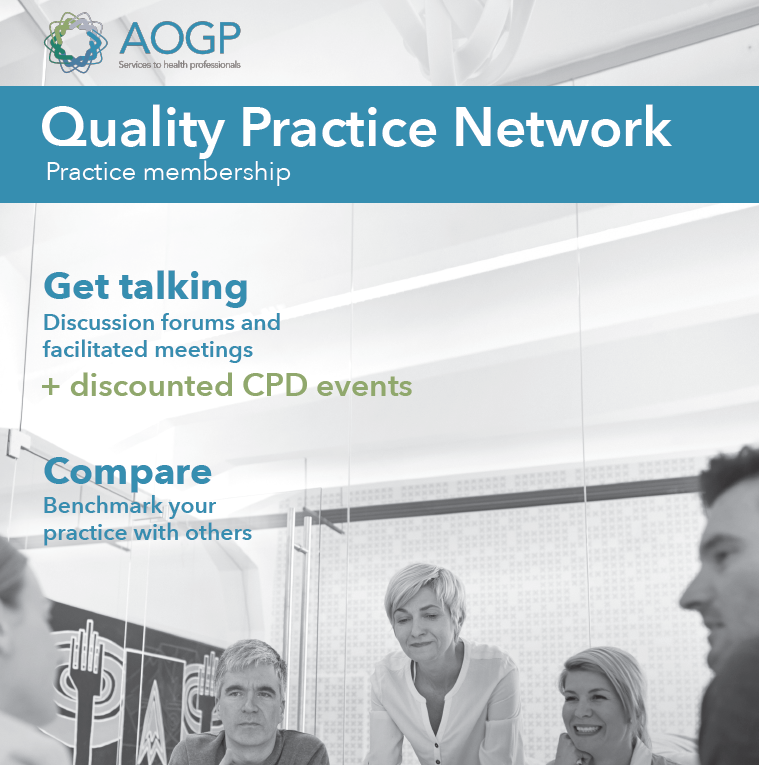 quality practice network image2