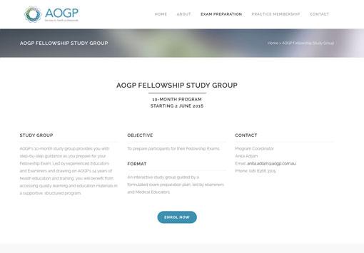 study-group-snapshot