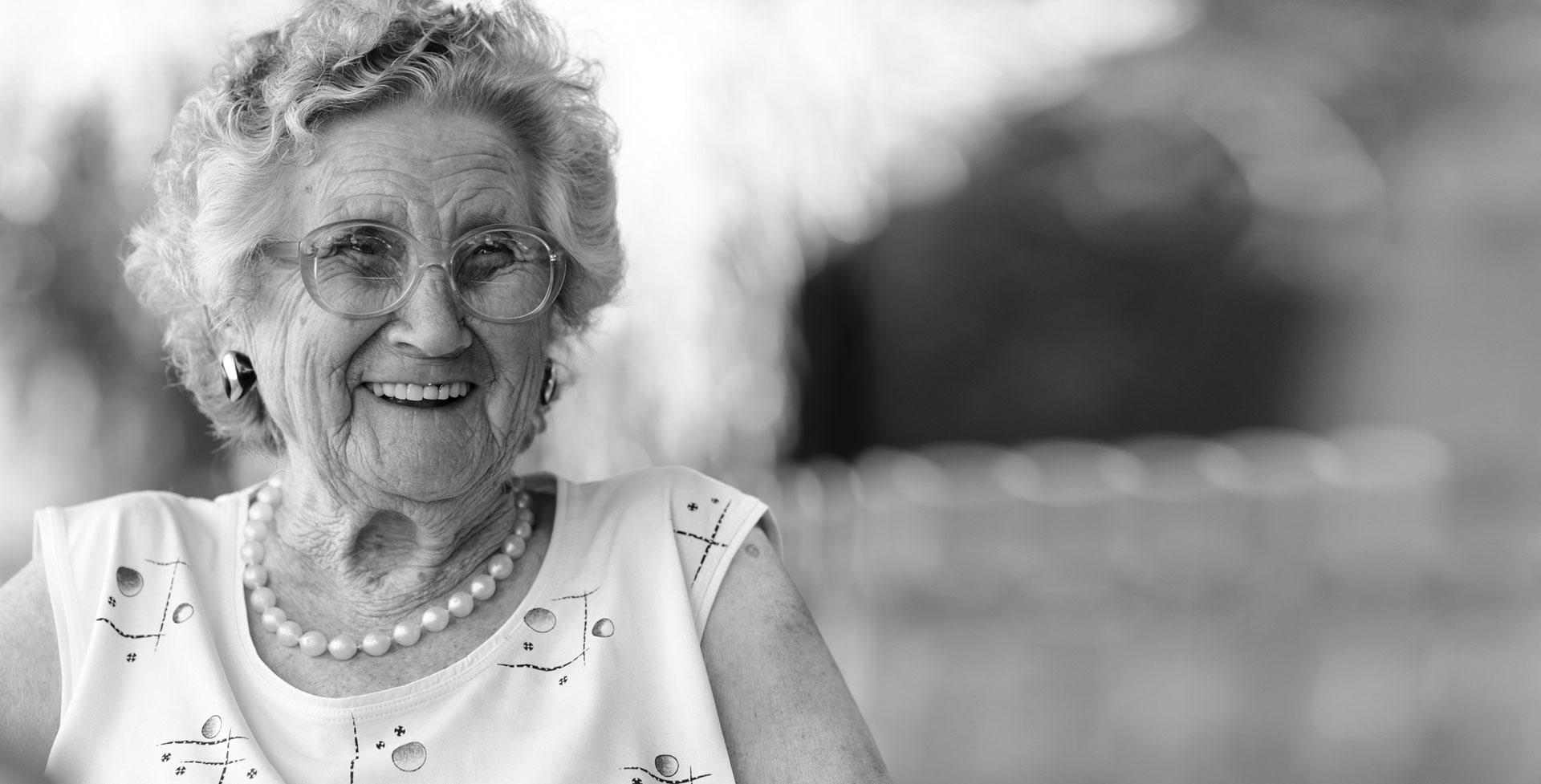 Aged Care Training