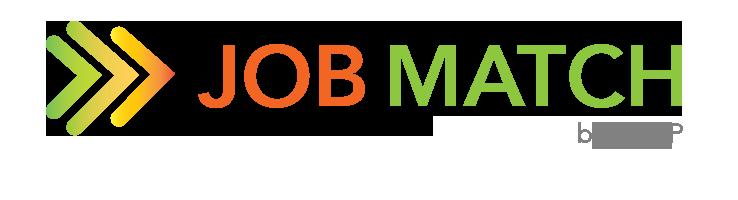 Job match profile